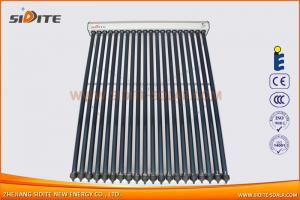 24mm Condenser Heat Pipe Solar Water